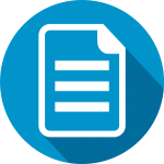 396-3961185_document-png-circle-document-icon